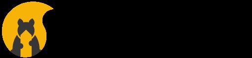 Lismoa logo color
